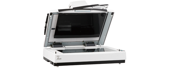 scanners south unit africa canon document default and feeder flatbed scanner